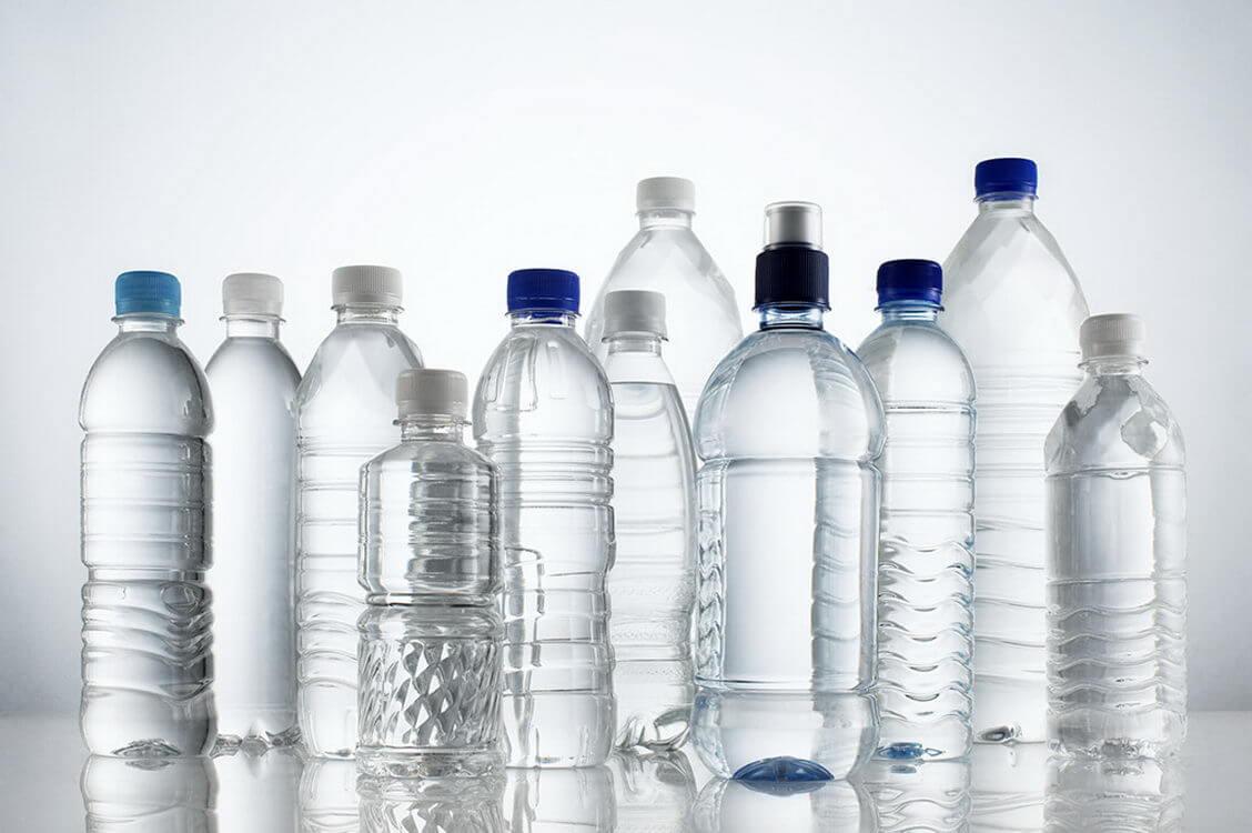 Достоинства И Разновидность Пластиковой Тары